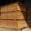 Qualities of a Reliable Lumber Dealer in Kalispell