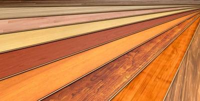 engineered wood products in Spokane