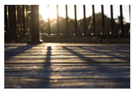 lumber types, deck lumber, fence lumber