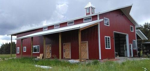 Discount Lumber Building Materials